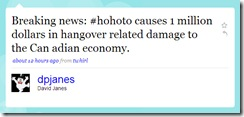 Twitter David Janes Breaking news #hohoto cau ... - Mozilla Firefox 12162008 105615 PM.bmp