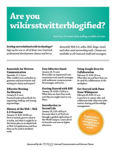 Wikirsstwitterblogified