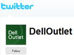 @DellOutlet