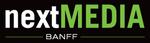 nextMEDIA Banff