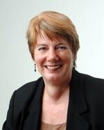 Anne-Kennedy