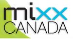 Mixxlogo