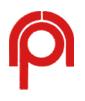 CPRS Webinar