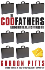 The_codfathers_2