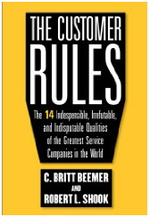 The_customer_rules