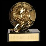 Cannes_lions award