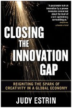 Closing_the_innovation_gap
