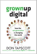 Grownup_digital
