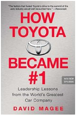 How_toyota_became_1