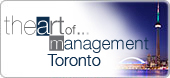 Eth-managementToronto