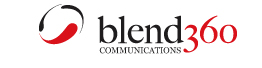 Blendlogo