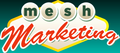 Meshmarketing_logo