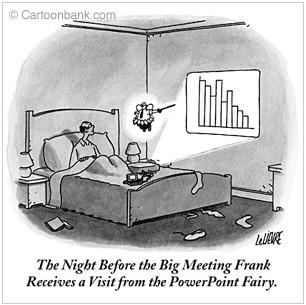 Powerpointfairy