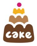 Cakemail-logo