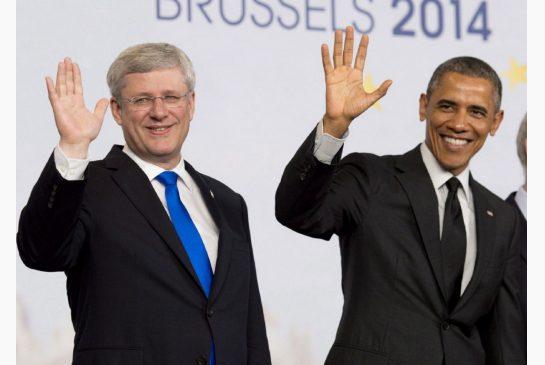Harper_vs_obama.jpg.size.xxlarge.letterbox