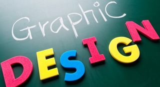 What You Need to Know About Graphic Designs for Your Target Demographic