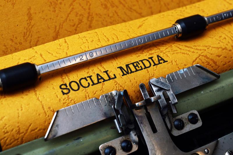 Social-media_GJa5GwvO
