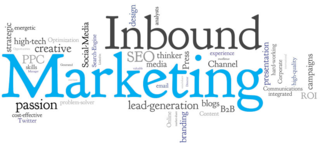 Inbound Marketing Tips & Tricks to Grow Your Business