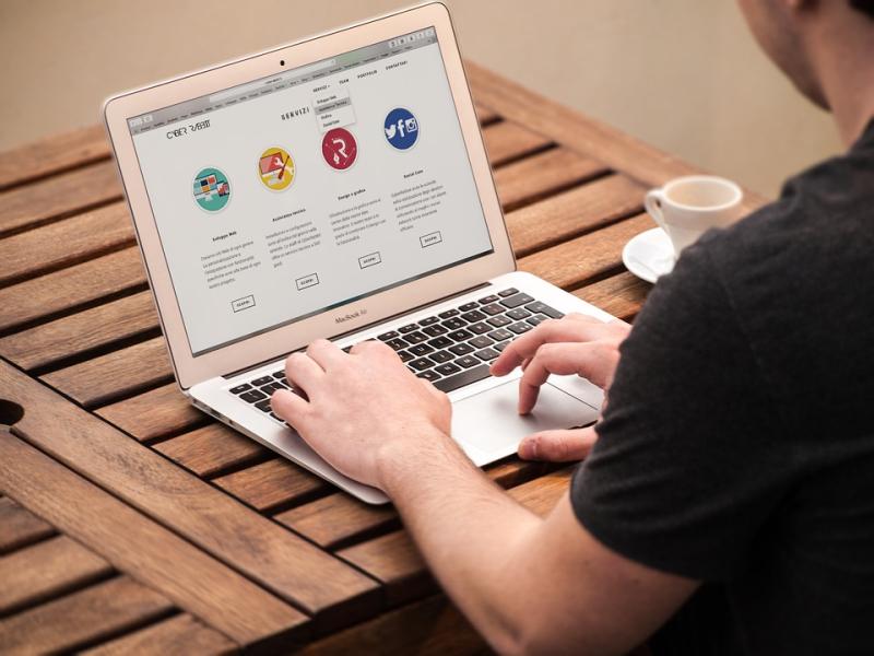 Web-design-tips-that-improve-website-conversion-rates