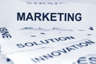 Marketing_z1UbgwPO
