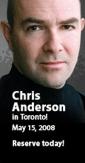 Chrisanderson
