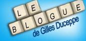 Bloc_blogue