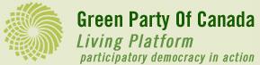 Green_livingplatform
