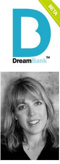 Dreambankwithdawn